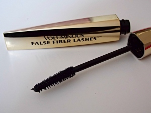 loreal-paris-voluminous-false-fiber-lashes-mascara-wand