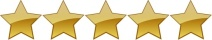 5_star_rating_system_55371 copy 2