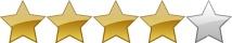 5_star_rating_system_55371 copy